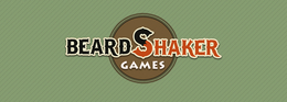 BeardShaker Games