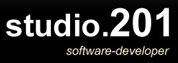 studio.201 software GmbH